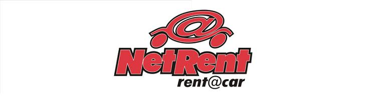 Netrent Low Cost Car Rental In Lisbon Oporto Faro And Madeira
